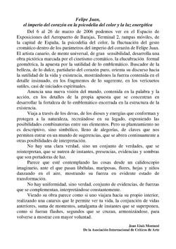 Exposición_Madrid-Barajas.6.jpg