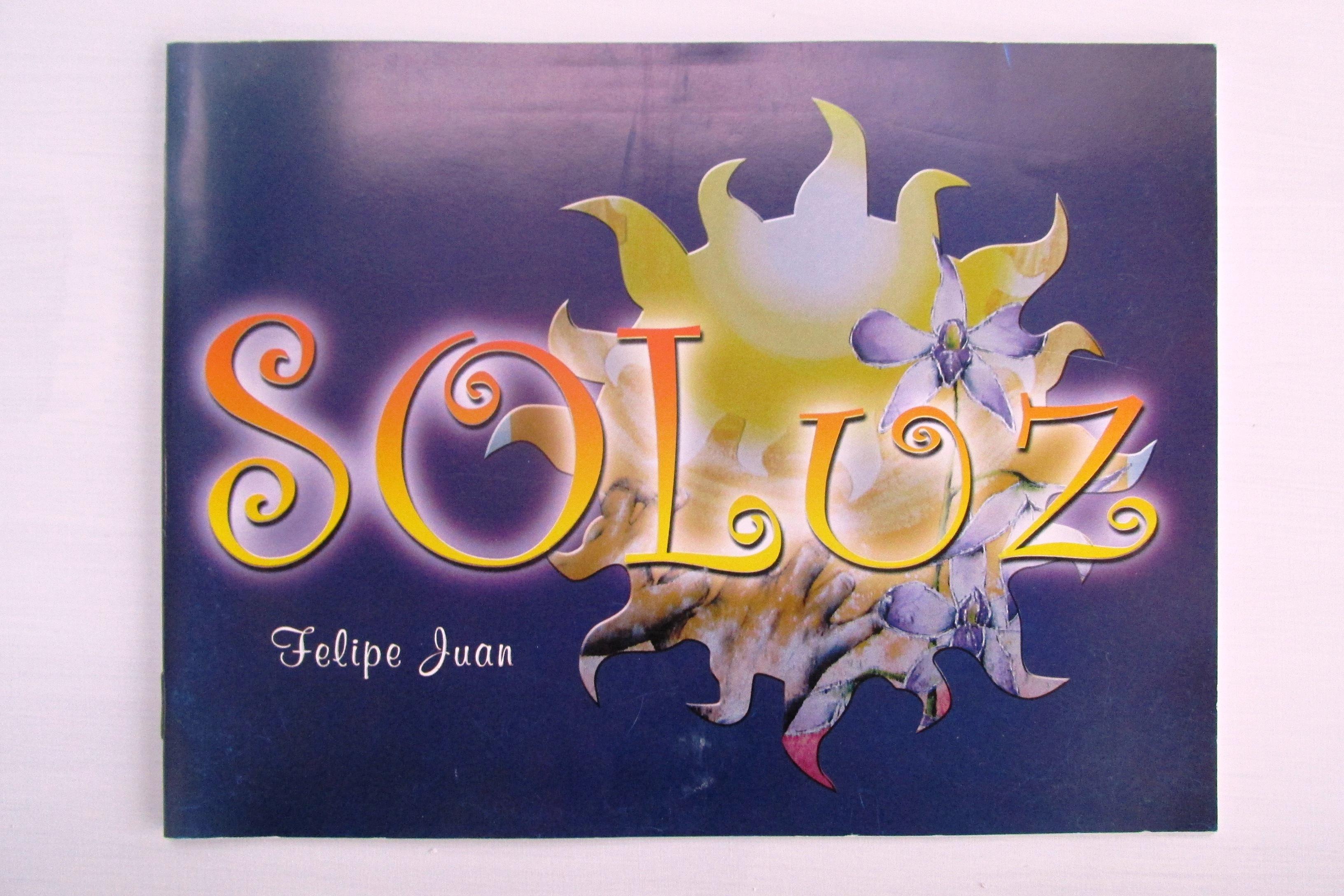 CatálogoSoLuz 2004
