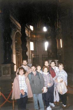 014-2_En-Vaticano.jpg