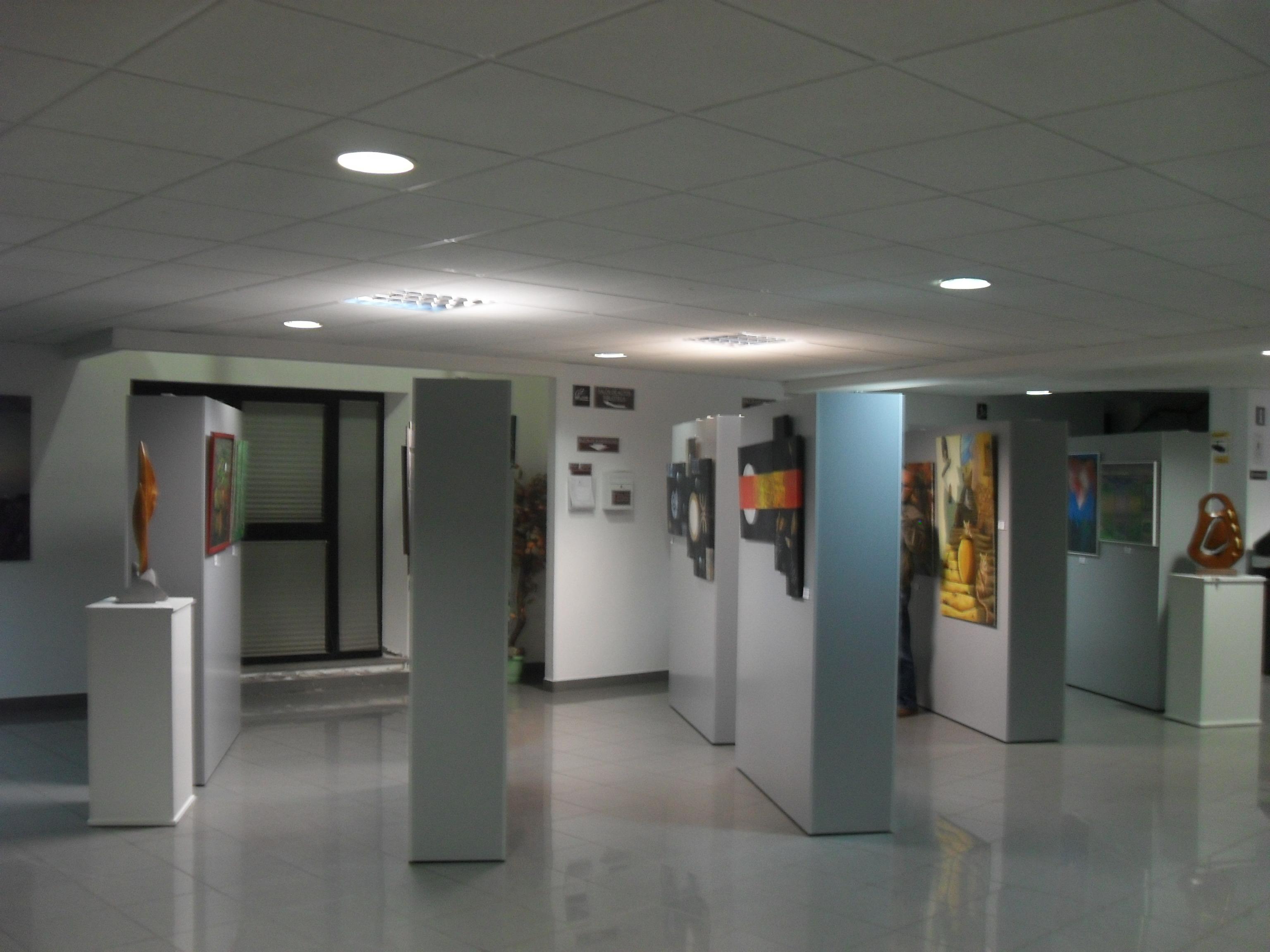 Casa de la Cultura de Moya 2014 (5).JPG