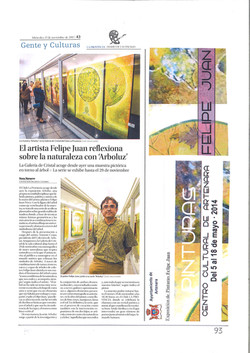 Recorte Felipe Juan (93).jpg
