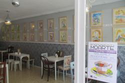 Exposición (6).JPG
