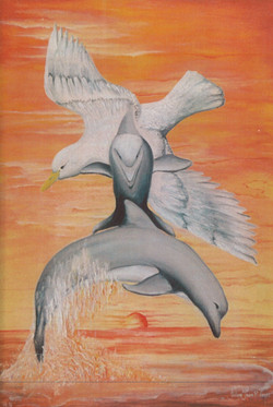 1 (5)Delfines II