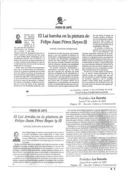 Recorte Felipe Juan (41).jpg