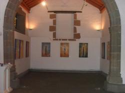 Vistas Sala Ermita (9).JPG