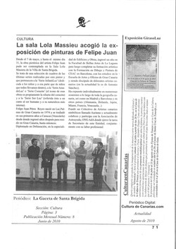 Recorte Felipe Juan (71).jpg