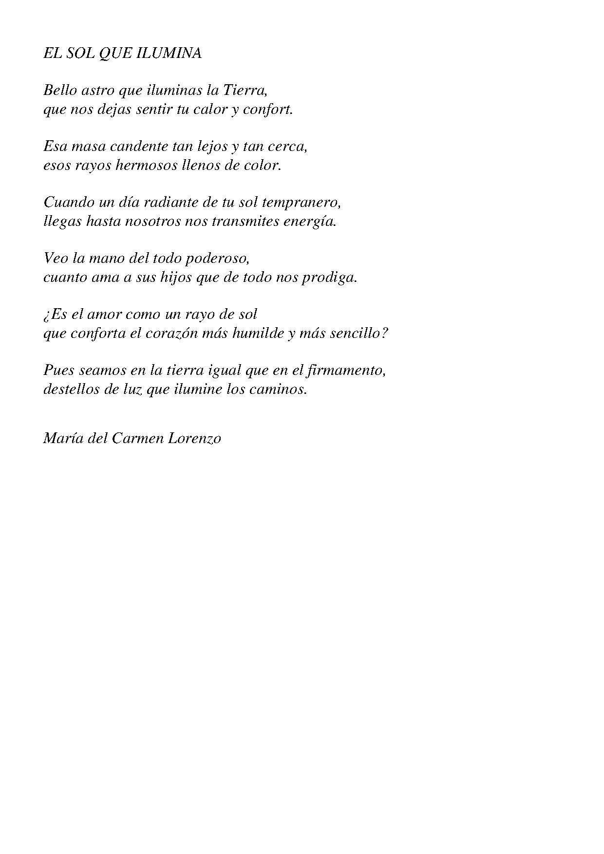 Textos_Poesias__selección_8.jpg