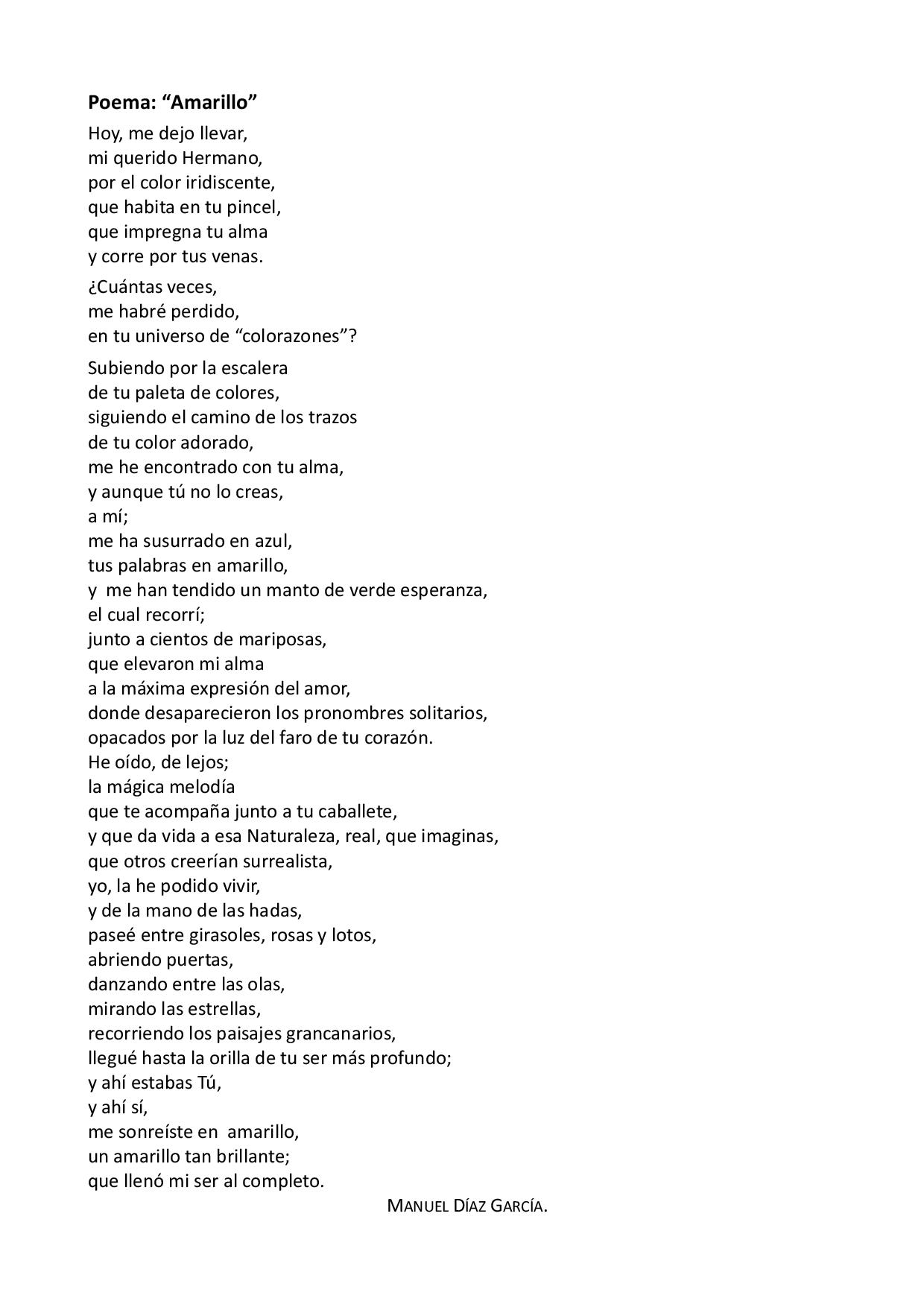 Exposición_YellowLuz_Poema_de_Manuel_Díaz