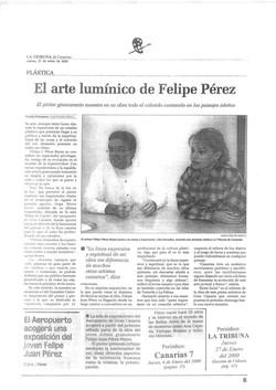 Recorte Felipe Juan (6).jpg
