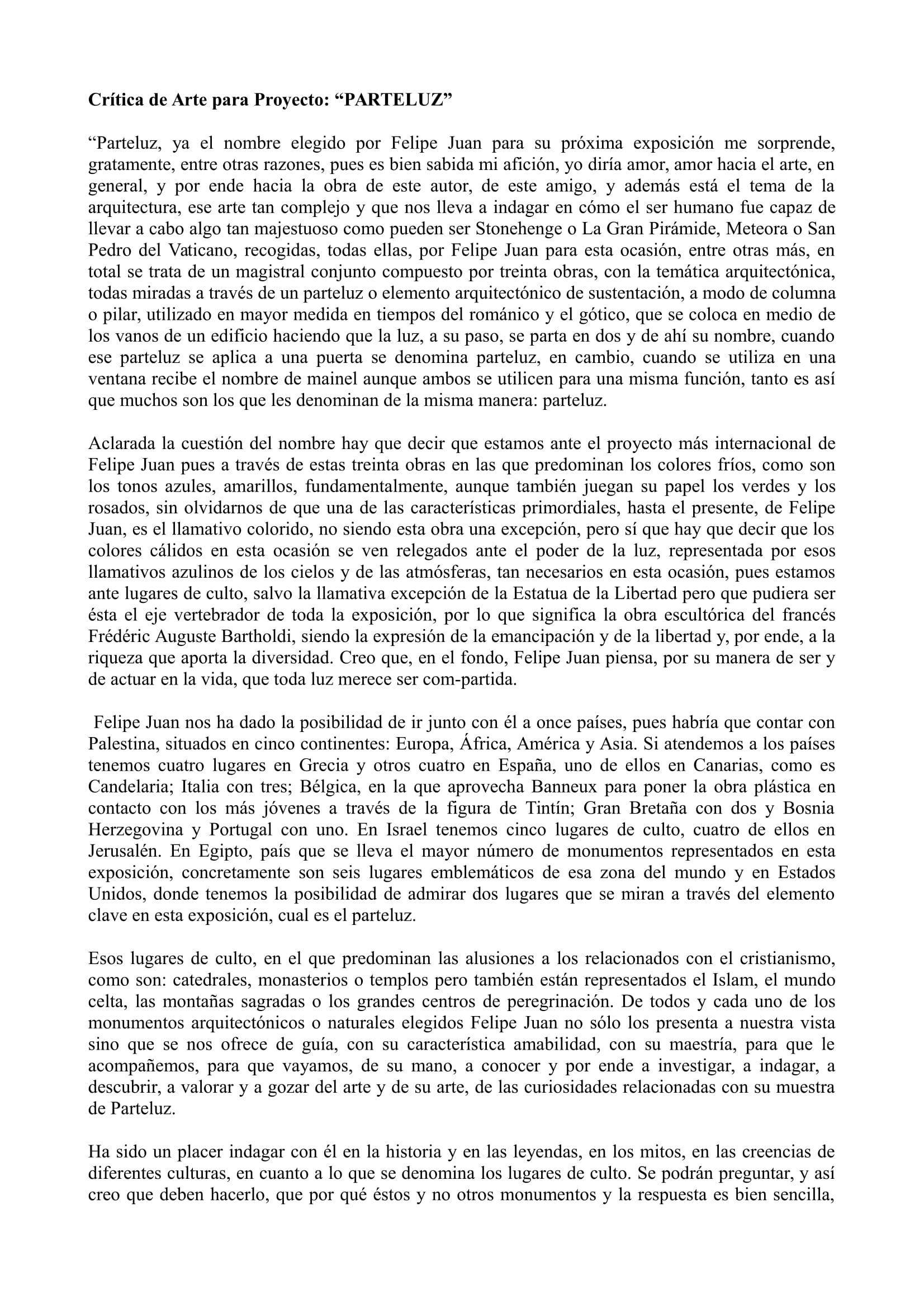 Textos Críticos _selección_39-1