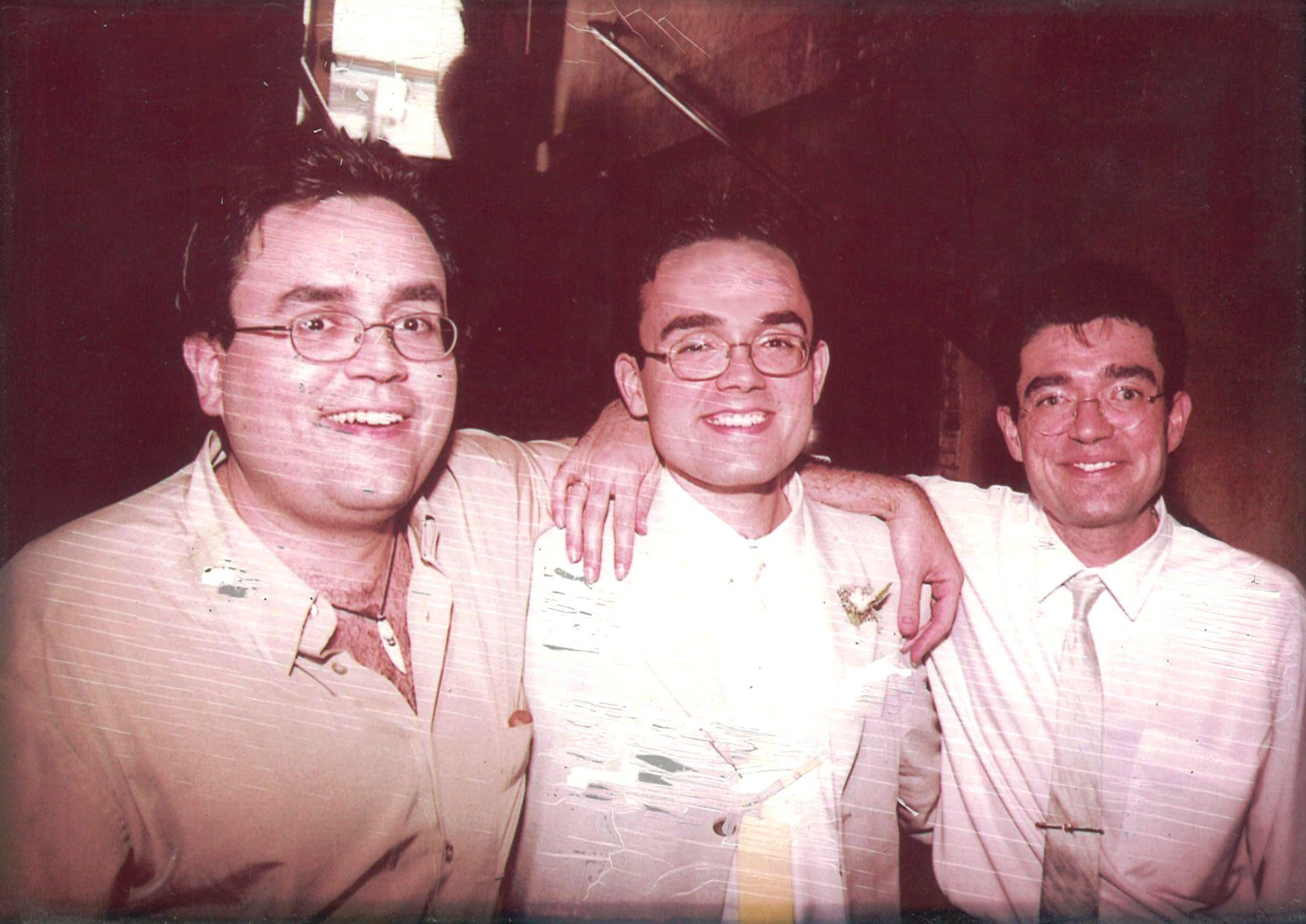 Con_mis_hermanos_Esteban_y_Andrés