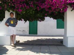 En Lanzarote.JPG