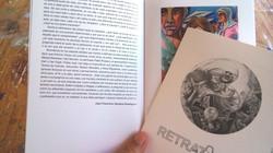 Catálogos_Retratados_(1)