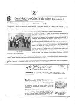 Recorte Felipe Juan (77).jpg