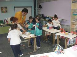 Taller en Colegio de Valleseco.JPG