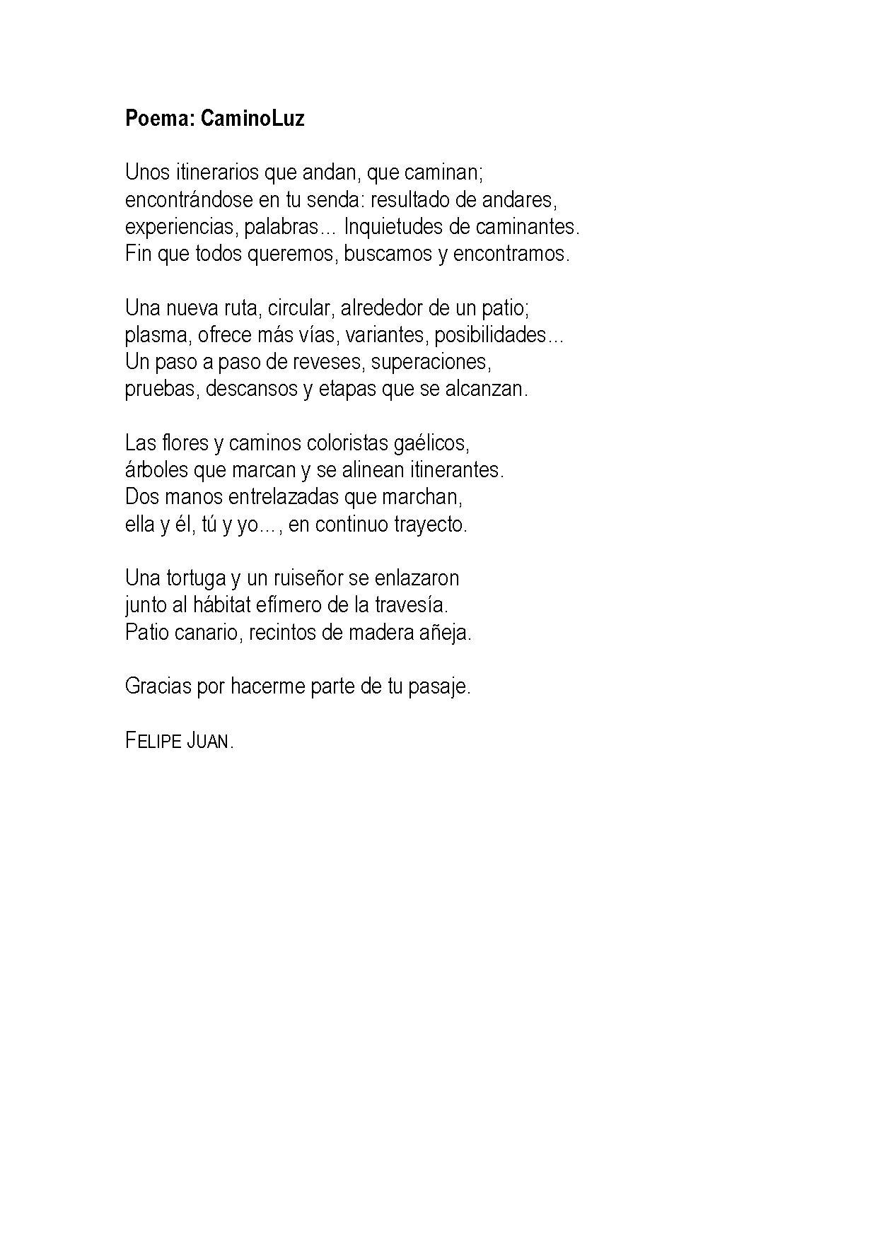 2_Exposición_CaminoLUZ.1__Poema_Felipe_Juan_.jpg