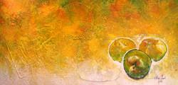 YellowLuz (33).Sárga