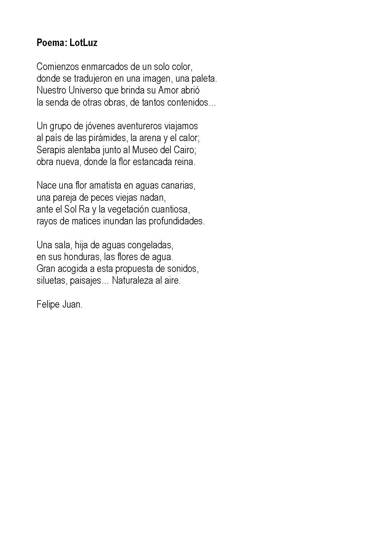 1_Exposición_del_LOTO__Poema_Felipe_Juan_.jpg
