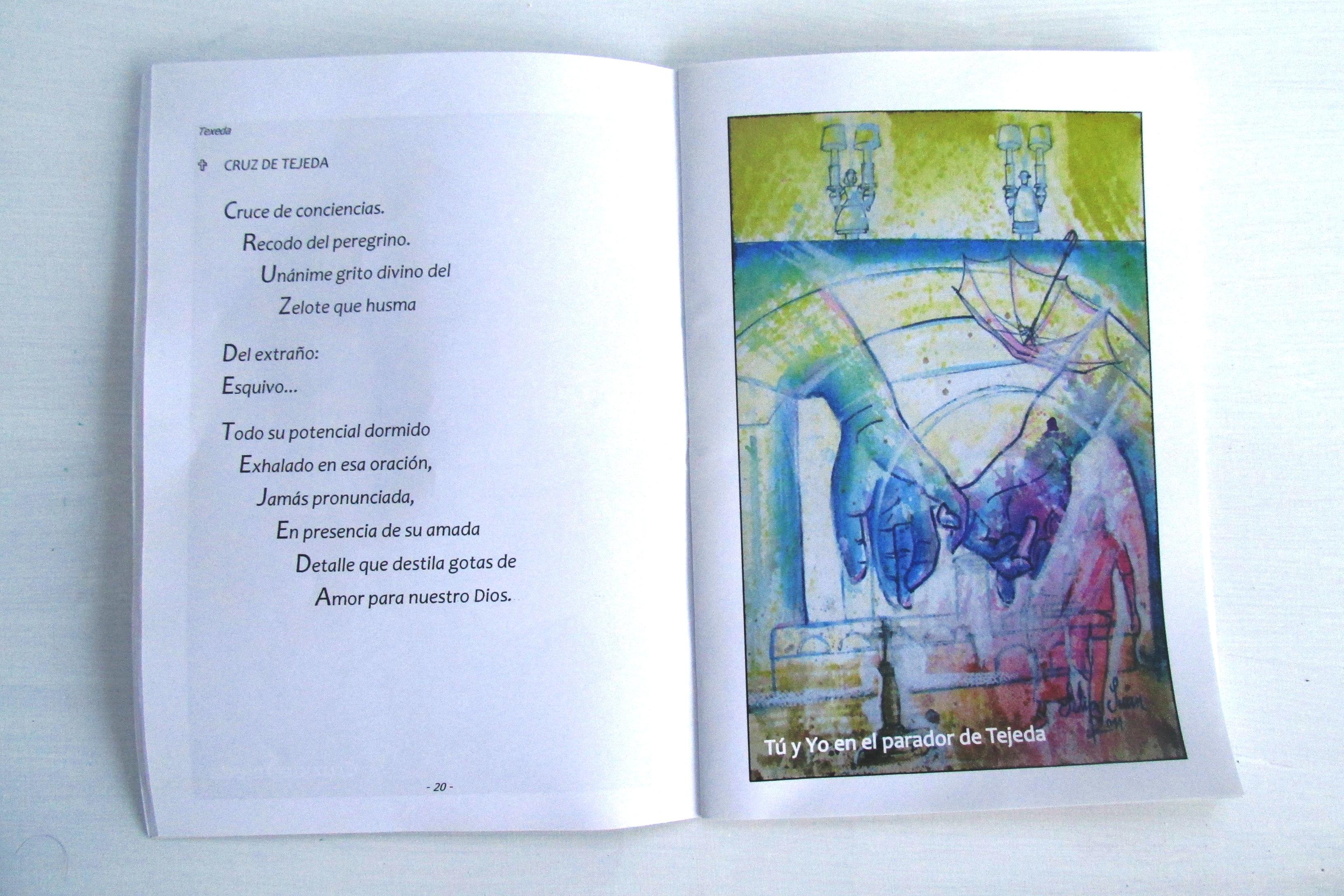 Libro Texeda.2