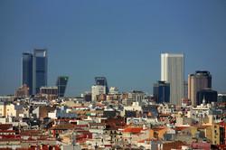 Vista_de_Madrid_desde_Callao_01.jpg