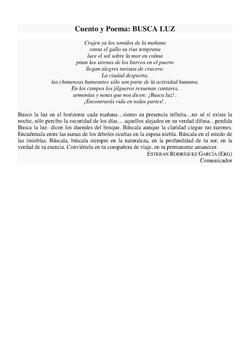 Textos_Poesias__selección_23.jpg