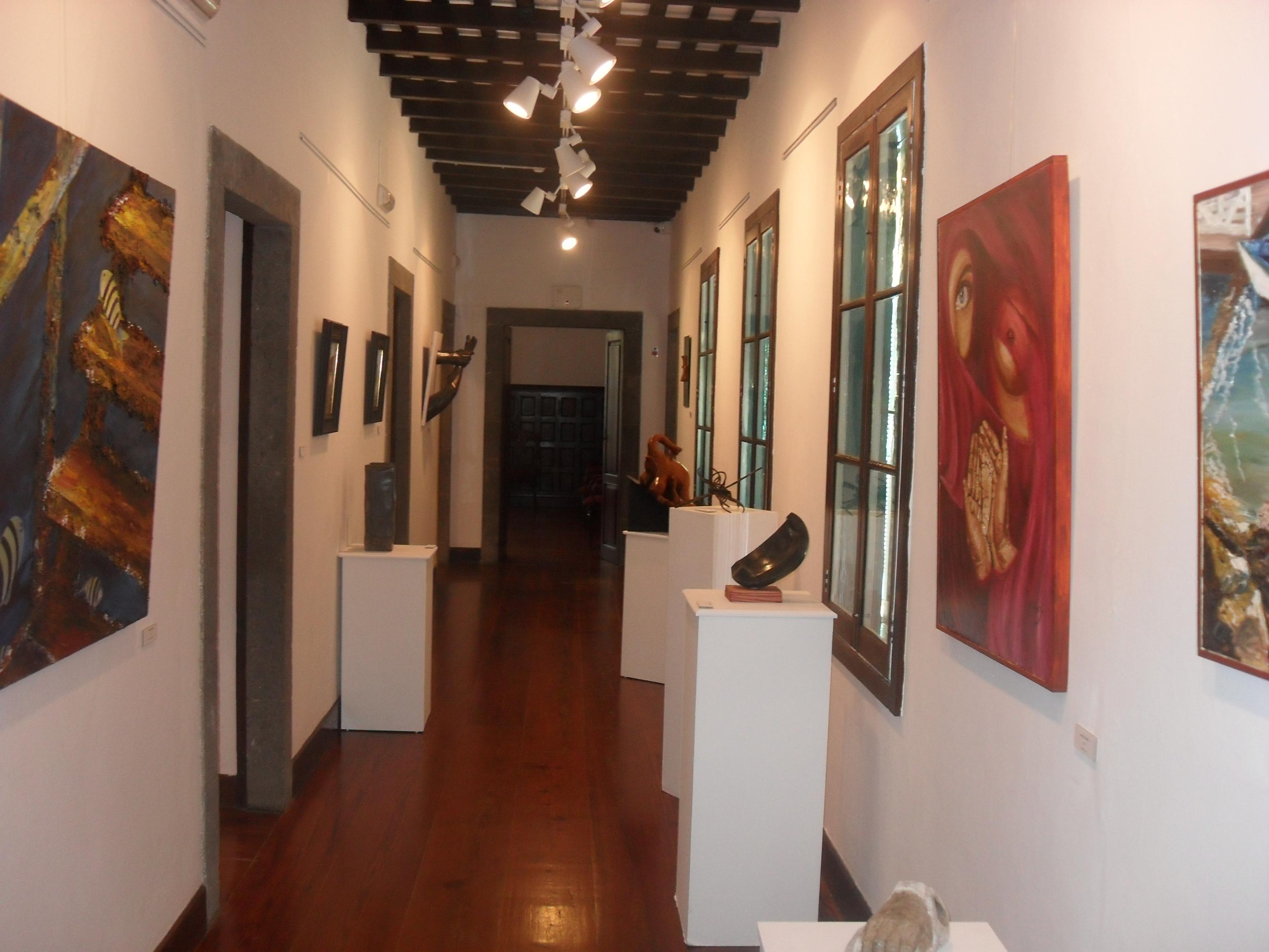 Museo de Arucas Colectiva 2012 (5).JPG