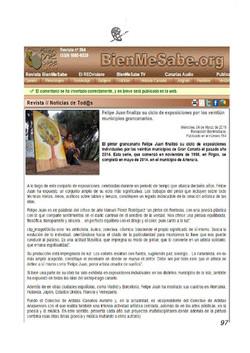 Recorte Felipe Juan 97.jpg