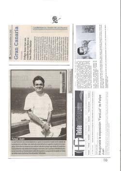 Recorte Felipe Juan (88).jpg
