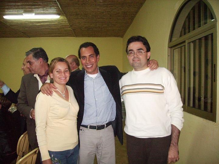 033_Junto_a_Cali_y_Jose_Velez.jpg