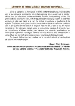 Textos Críticos _selección_.jpg