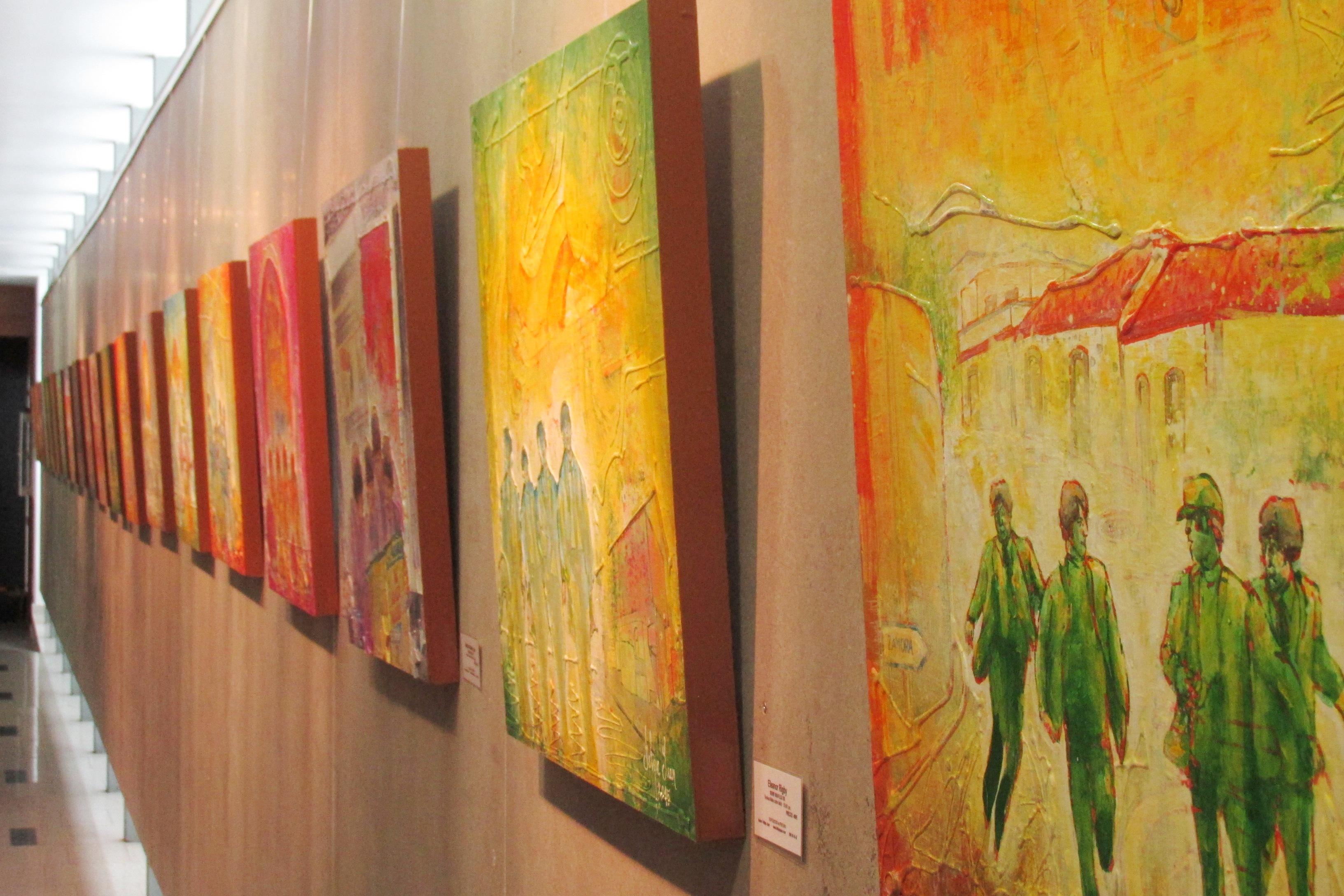 Exposición (10).JPG