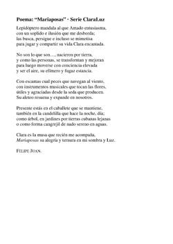 10_Exposición_CLARALUZ__Críticas_y_Poemas_.jpg