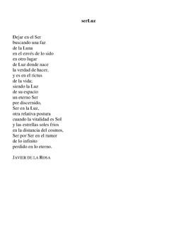 Textos_Poesias__selección_14.jpg