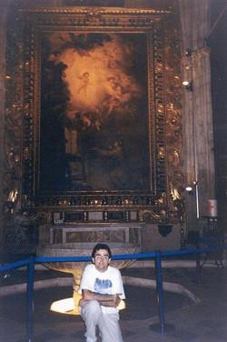 013_En-Catedral-de-Sevilla.jpg