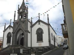 Iglesia 672-cardones02 (9).JPG