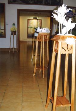 Exposición_LotLuz_(2)_-_copia.jpg