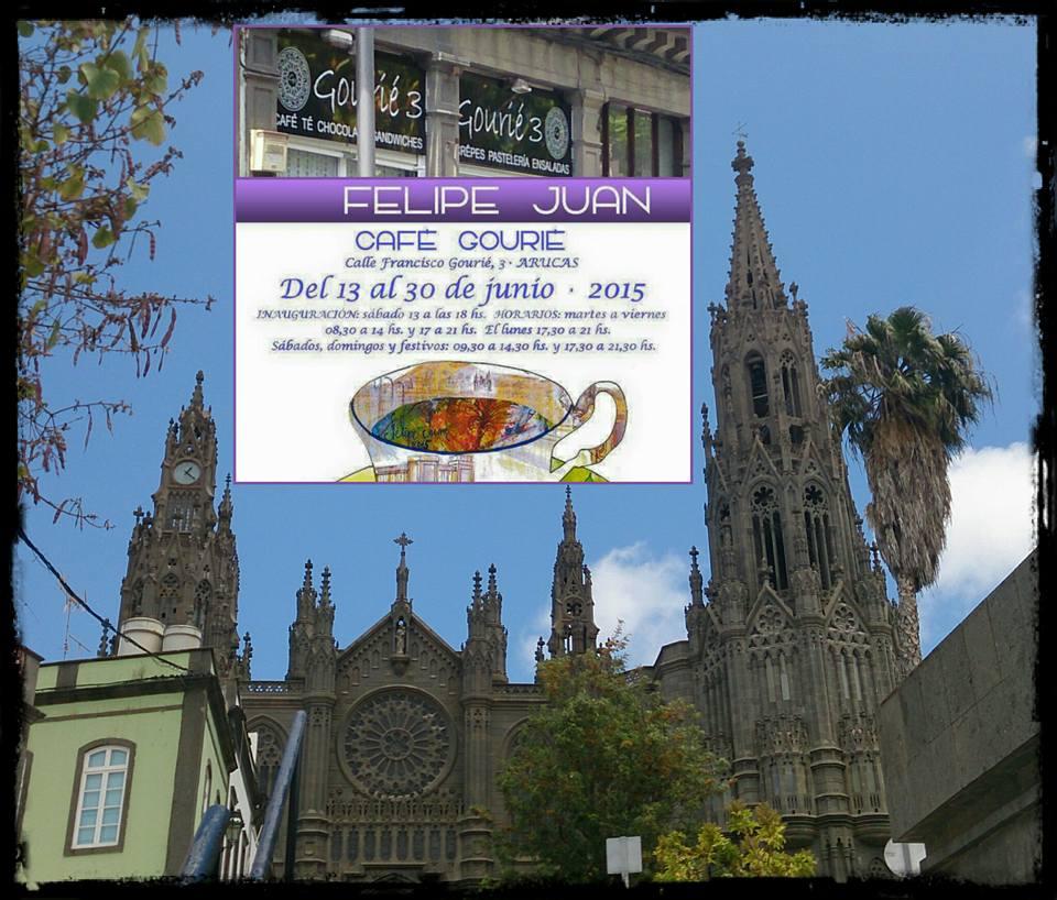Café Gourié (0).jpg