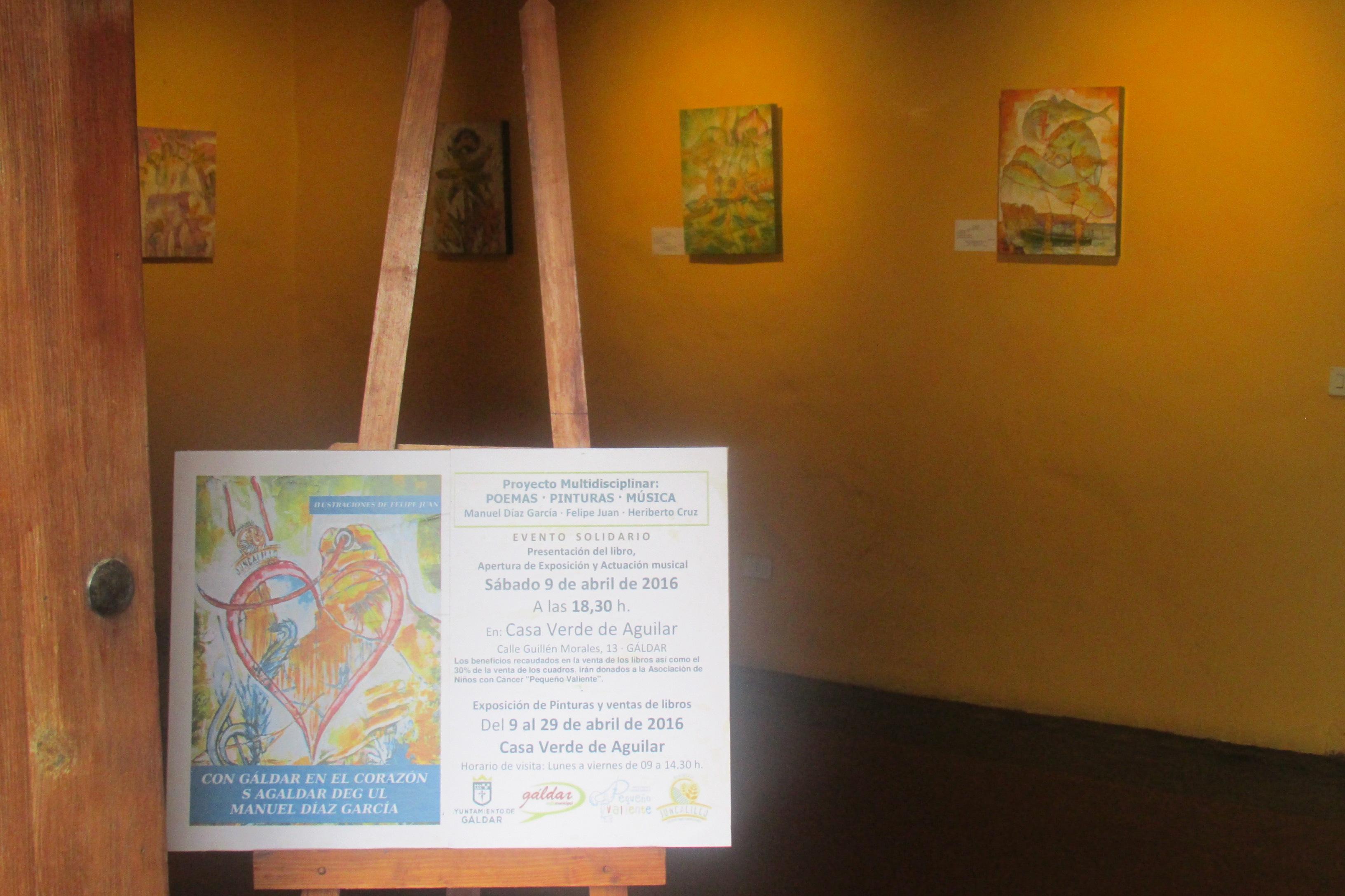 Exposición (2)