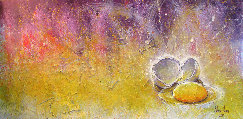 YellowLuz (12).Ciguato