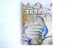 Libro Texeda.1