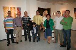 Sala La Fraternidad de Telde 2013 (5).jpg