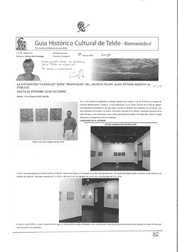 Recorte Felipe Juan (82).jpg