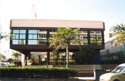 Colegio de Ingenieros L.P.G.C.