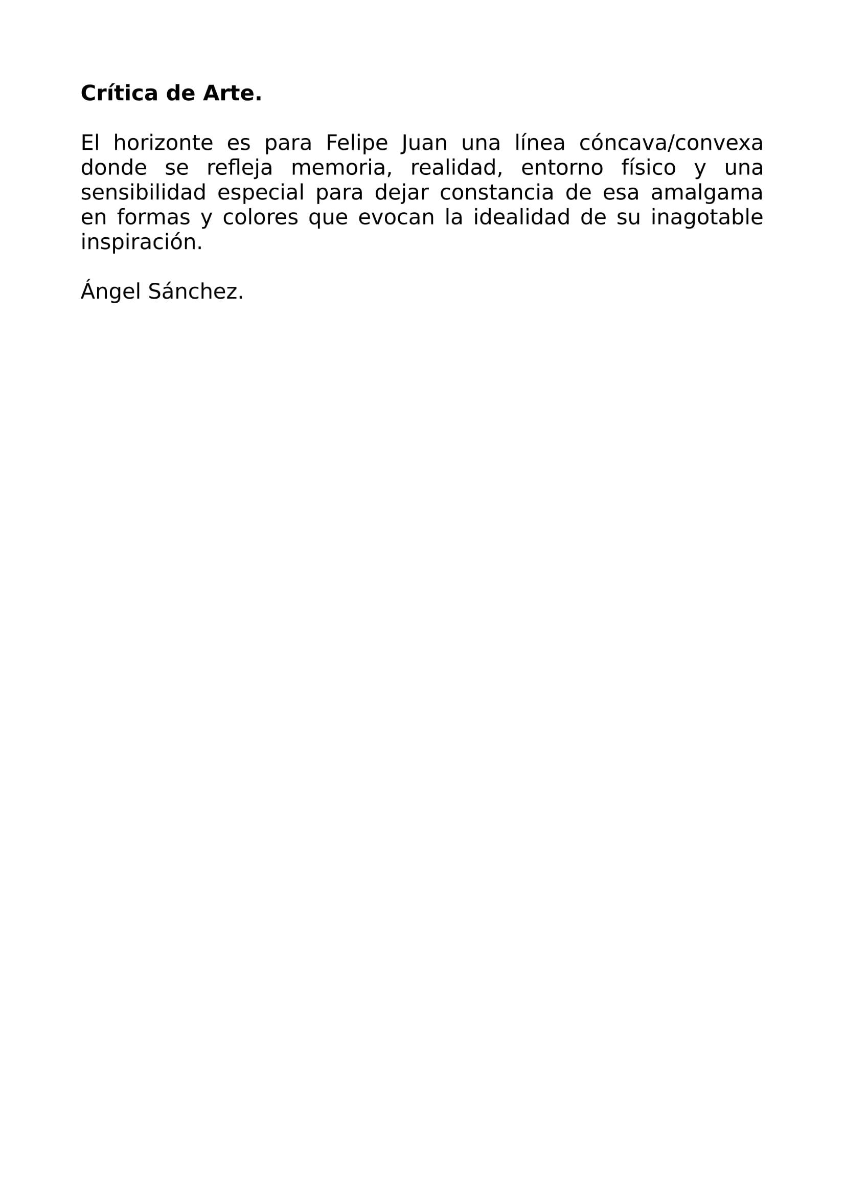 Texto_Críticos_selección_44-1