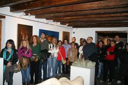 Sala Capitán Quesada Gáldar 2013 (2).jpg