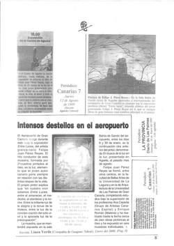 Recorte Felipe Juan (5).jpg