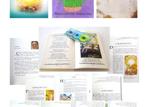 Últimas participaciones en libros