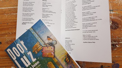 Catálogo DoorLuz (3)