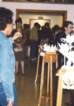 Exposición_LotLuz_(8)_-_copia.jpg