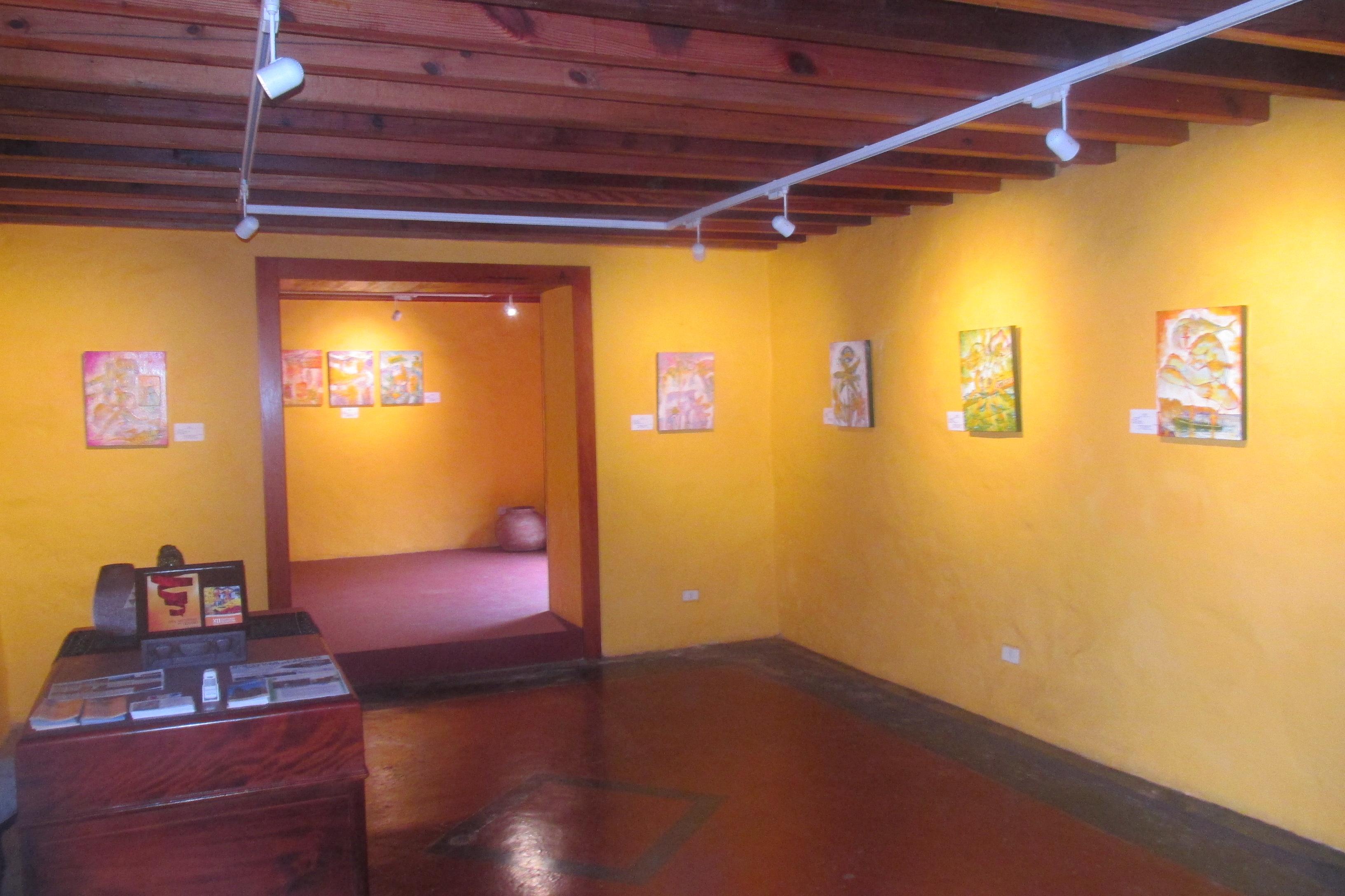 Exposición (4)
